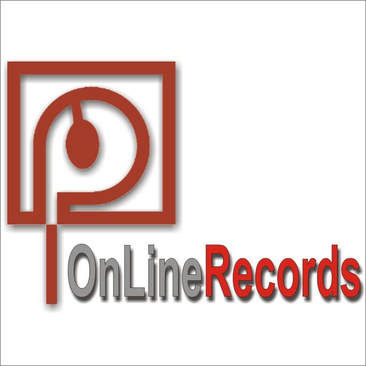 http://texter-komponist.beepworld.de/files/onlinerecordslogo2009.jpg?nocache=0.9036478007397131